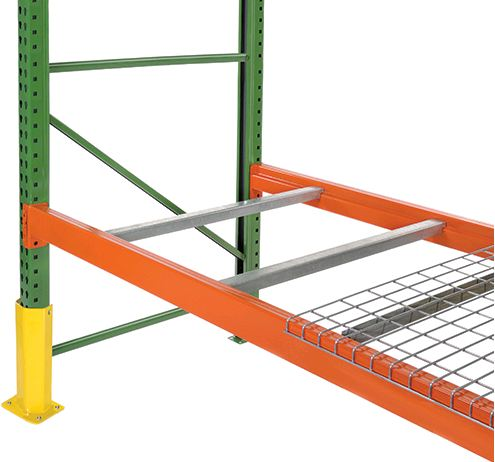 Pallet Racking Crossbar
