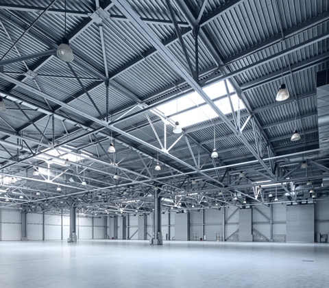 Things to Consider When Choosing a Warehouse Space